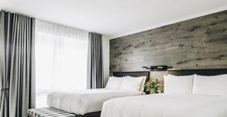 波納爾酒店 - 夏洛特敦 - 夏洛特頓