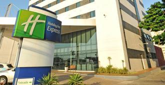 Holiday Inn Express Belém Ananindeua - Ananindeua