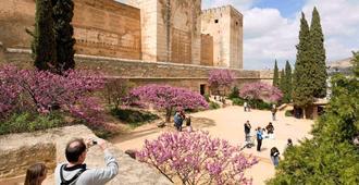 Ibis Granada - Granada