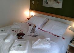 Apart Quartier Latin Hotel - Vitoria
