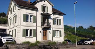 Hostel Seeburg Stäfa - Stäfa