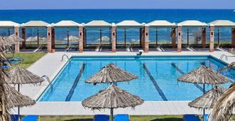 Civitel Creta Beach - Heraklion - Pool