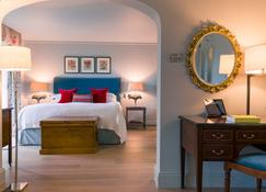 Chewton Glen Hotel - New Milton - Chambre