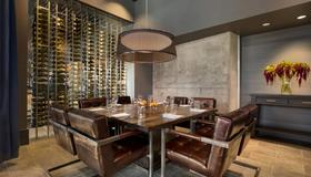Twelve Downtown, Autograph Collection - Atlanta - Dining room