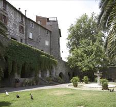 Al Paradosso Residence & Resort