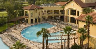 The Berkley, Orlando - Kissimmee - Pool