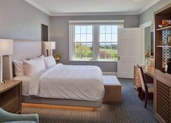 Seaview Hotel, a Dolce by Wyndham - Galloway - Habitación