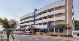 Praiabella Hotel - São Luiz