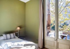 Barna House B&B - Barcelona - Phòng ngủ