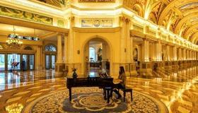 Guangzhou Phoenix City Hotel - Guangzhou