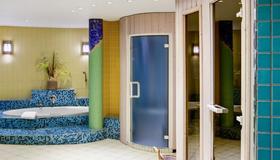 Welcome Hotel Residenzschloss Bamberg - Bamberg - Gebäude