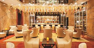 Fairmont Beijing - Πεκίνο - Bar