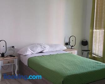 Romeo - Gallarate - Bedroom