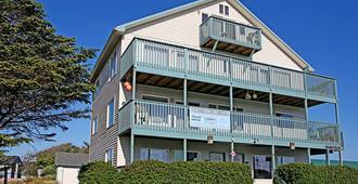 Maris Stella Inn - Ocean Shores