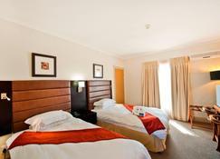 Protea Hotel by Marriott Walvis Bay - Walfischbucht - Schlafzimmer
