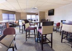 Drury Inn & Suites Flagstaff - Flagstaff - Restaurant