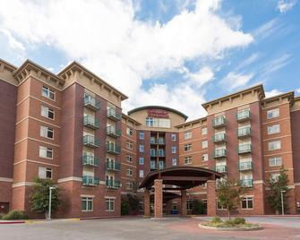 Drury Inn & Suites Flagstaff - Flagstaff - Building