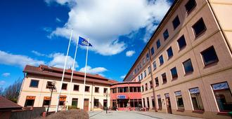 Best Western Ta Inn Hotel - Västerås