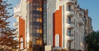 Staro Hotel - Kyiv