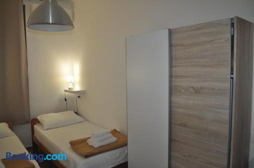 Guesthouse Bakarac - Bakarac - Bedroom