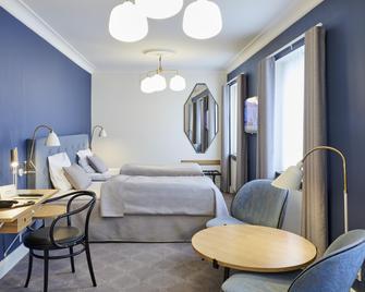 Hotel Randers - Randers - Habitación