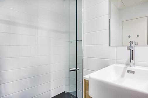 Mantra Macarthur Canberra - Canberra - Bathroom