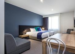 Mantra Macarthur Hotel - Camberra - Habitación