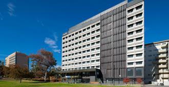 Mantra Macarthur Hotel - Canberra