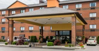 Comfort Inn - Port Huron