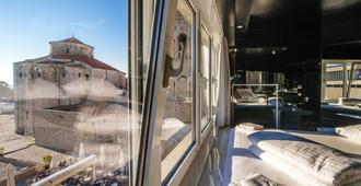 Boutique Hostel Forum - Zadar