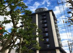 Hotel Aria(Adult Only) - Chiba - Building