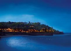 Taj Fort Aguada Resort & Spa, Goa - Candolim - Vista del exterior