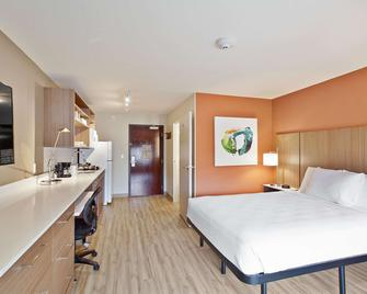 Extended Stay America Premier Suites - Providence - East Providence - East Providence - Habitación