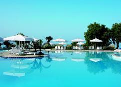 Grecotel Filoxenia Hotel - Kalamata - Piscine