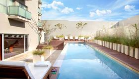 Dazzler by Wyndham Buenos Aires Palermo - Buenos Aires - Pool