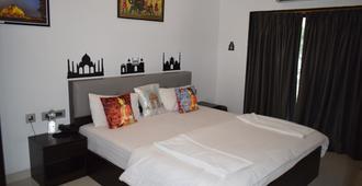 Athi Resorts - Bogmalo