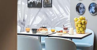 Ibis Styles Nice Vieux Port - Nice - Nhà hàng