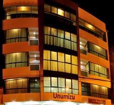 烏努米祖酒店 - 庫斯科
