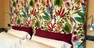 維維亞尼住宅飯店 - 聖安涅羅 - 臥室
