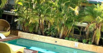 Swan Valley Oasis Resort - Perth - Piscine
