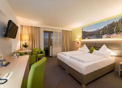 Best Western Hotel Antoniushof - Schönberg (Niederbayern) - Habitación