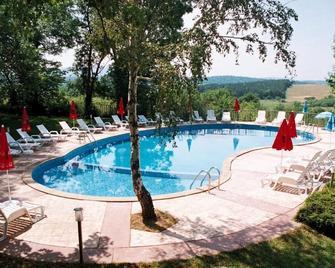 Rilena - Kiten - Pool