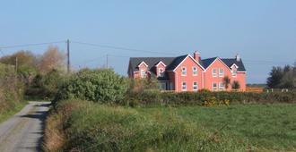 Glencarrig Farmhouse B&B - Carrigaholt