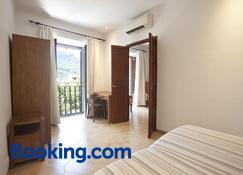 Hotel La Vila - Soller - Bedroom