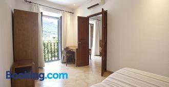 Hotel La Vila - Sóller - Camera da letto