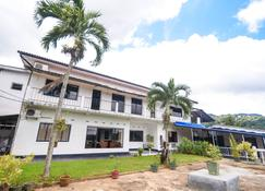 OYO 335 King Leisure Residence - Peradeniya - Building