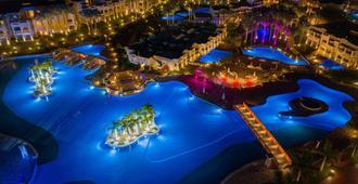 Rixos Sharm El Sheikh - Adults Friendly - Sharm el-Sheikh - Pool