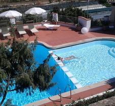 Mya Hotel Porto Cervo