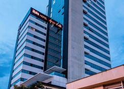 ibis Palmas - Palmas - Edificio