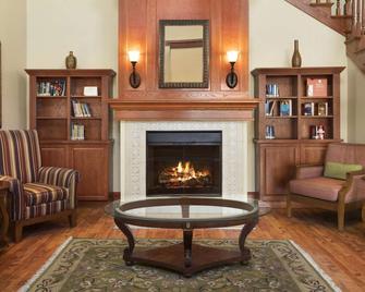 Country Inn & Suites by Radisson, Dothan AL - Dothan - Aula